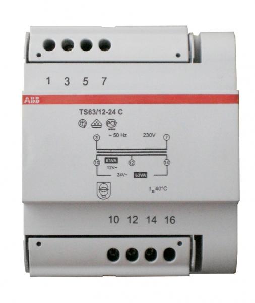 Трансформатор Abb 2csm631043r0811 контакт abb 1sbn010110r1001