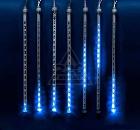 Гирлянда UNIEL ULD-E2405-240/DTK BLUE IP44 METEOR