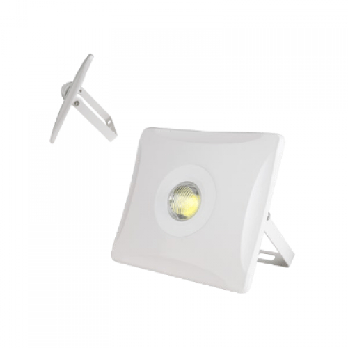 цена на Прожектор светодиодный Uniel Ulf-f11-50w/nw