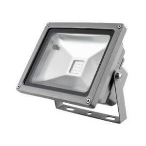 Прожектор светодиодный Uniel Ulf-s01-50w/rgb/rc цена