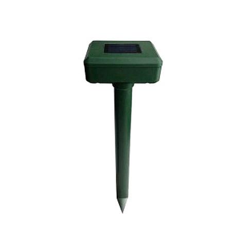 Отпугиватель Uniel Udr-s50 sol green