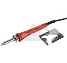 Выжигатель-ручка ЗУБР 55425