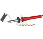 Выжигатель-ручка MIRAX 55430-H6