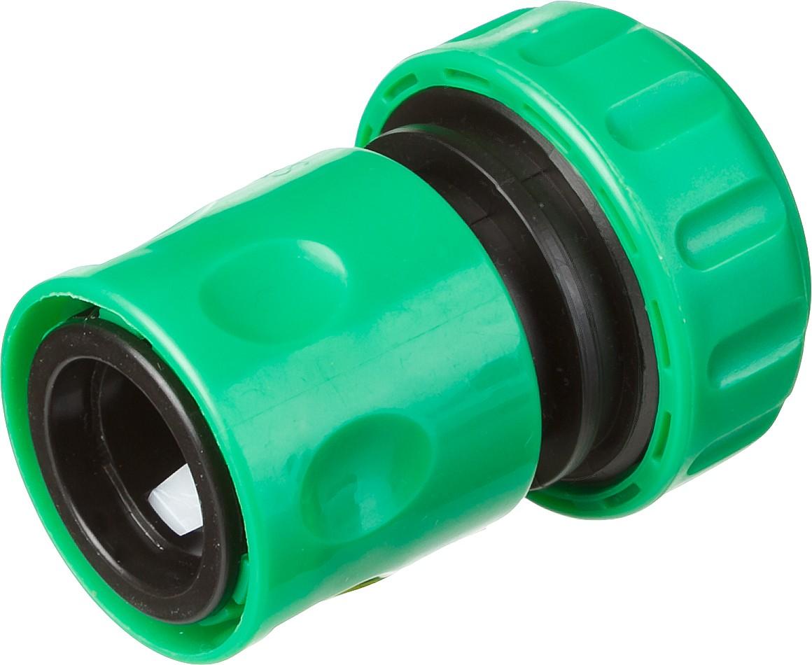 Соединитель РОСТОК 426362 vention cat7 коннектор для сетевого кабеля соединитель