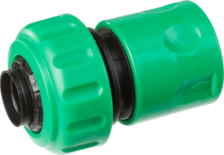 Соединитель РОСТОК 426360 vention cat7 коннектор для сетевого кабеля соединитель