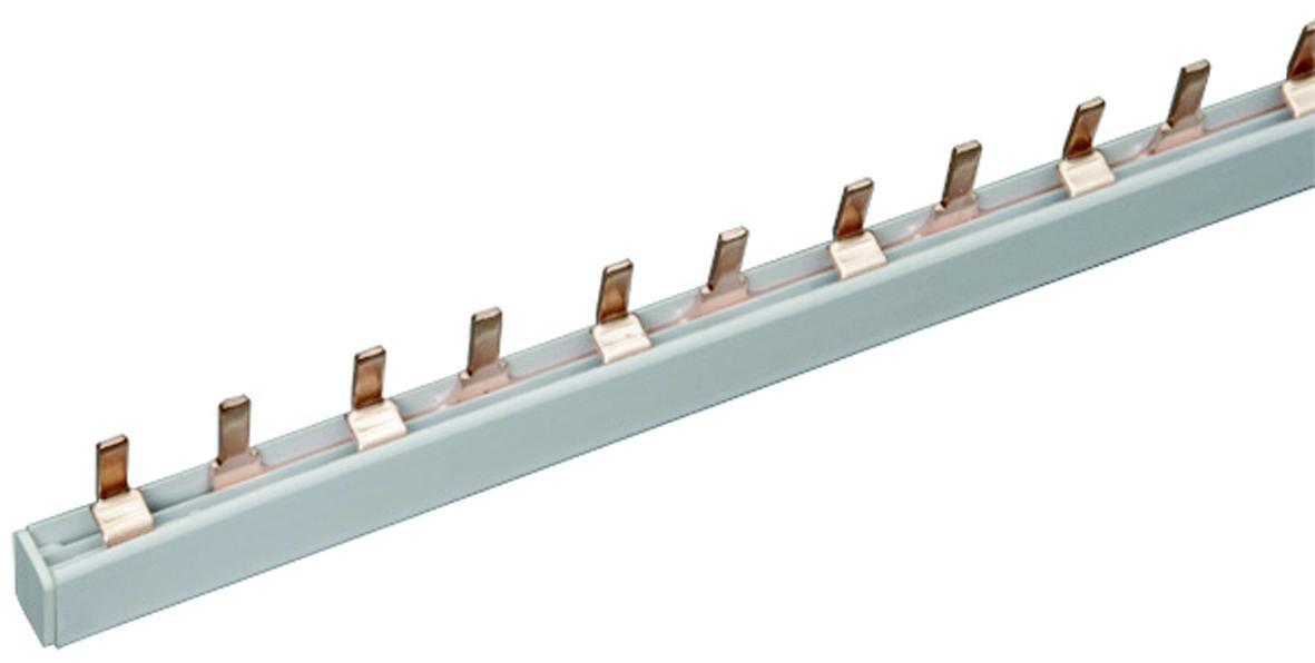 Шина Ekf Pin-03-100 ограничитель ekf opv d1