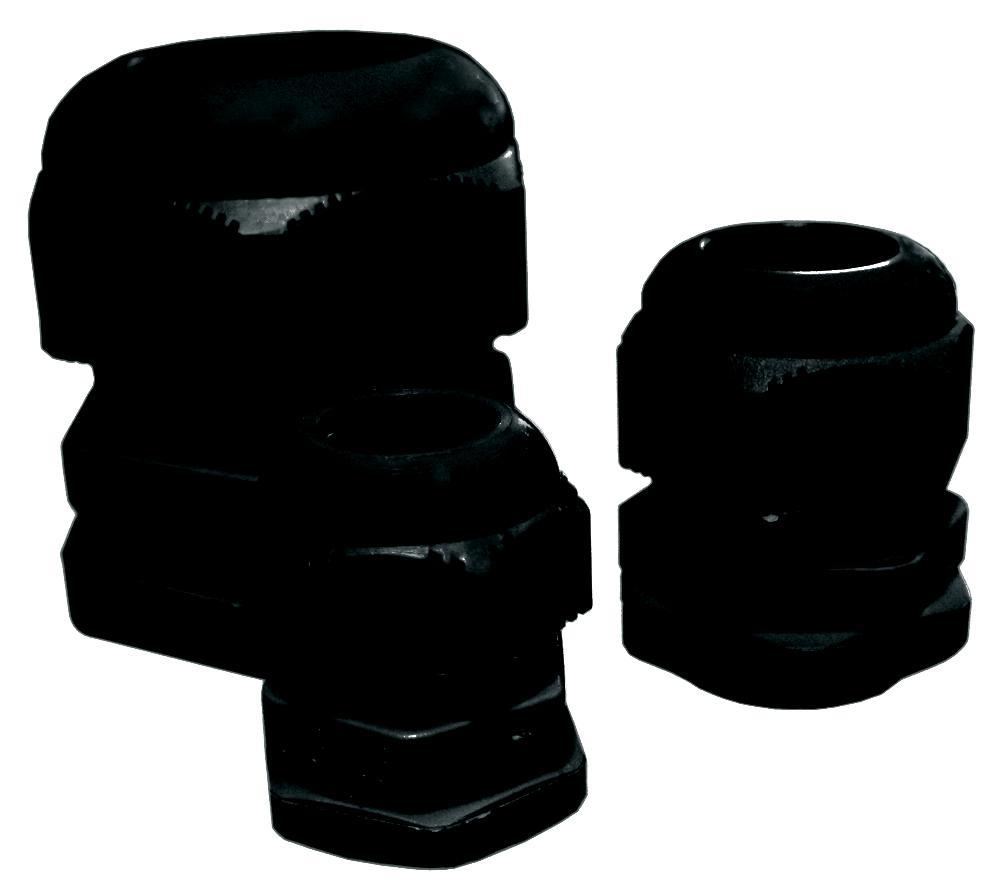 Сальник Ekf Plc-mg-40 хомут ekf plc cb 4 8x250