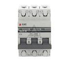 Выключатель EKF mcb4763-3-40D-pro