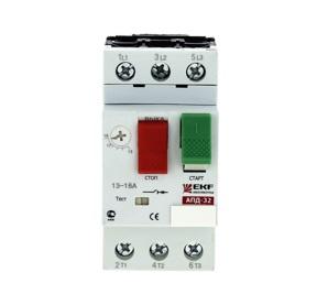 Выключатель Ekf Apd2-20-25 выключатель ekf apd2 13 18