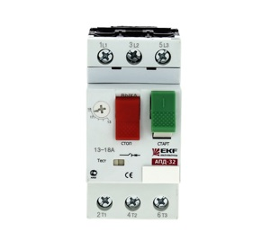 Выключатель Ekf Apd2-24-32 выключатель ekf apd2 13 18