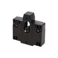 Механизм Ekf Ctr-s-01 от 220 Вольт