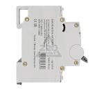 Выключатель EKF SL63-2-40-pro