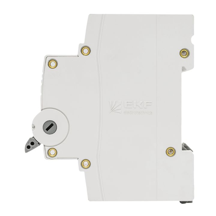 Выключатель Ekf Sl125-3-100-pro
