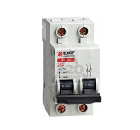Выключатель EKF SL63-2-25-pro