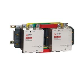 Контактор Ekf Ctr-b-r-400