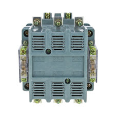 Пускатель Ekf Pm12-100/220