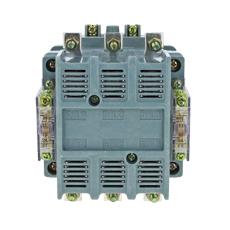 Пускатель Ekf Pm12-250/220