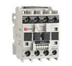 Контактор EKF ctr-s-18-220-nc