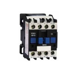 Контактор Ekf Ctr-s-50-220 andeli контактор andeli cjx2 d18 ac 220v