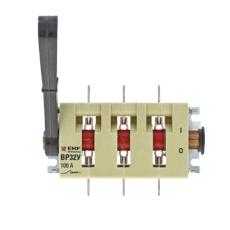 Выключатель Ekf Uvre-160 выключатель двухклавишный наружный бежевый 10а quteo