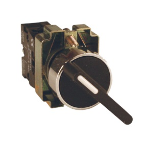 Переключатель Ekf Xb2-bj33 звонок uniel udb 004w r1t2 32s 100m sl