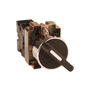 Переключатель Ekf Xb2-bd33 p47 momentary push button switch with light 22mm 10a 240v 3a circular small size flat round panel nc no xb2 ba31 xb2 ba42