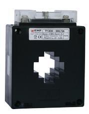 Трансформатор Ekf Tc-30-200-c-0.5 s