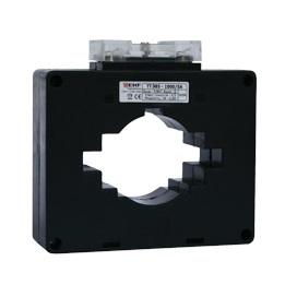 Трансформатор Ekf Tc-100-1000-c