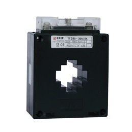 Трансформатор Ekf Tc-30-300-c