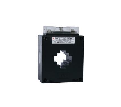 Трансформатор EKF tc-30-150-c