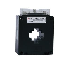 Трансформатор Ekf Tc-30-200-c