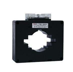 Трансформатор Ekf Tc-100-1000