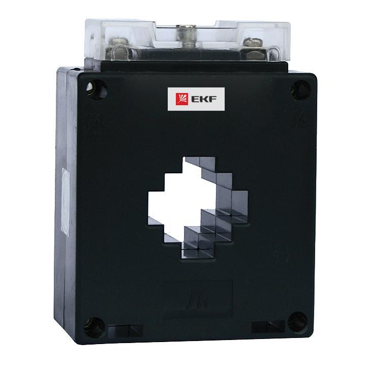 Трансформатор Ekf Tc-30-150-0.5 s ограничитель ekf opv d1