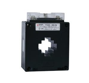 Трансформатор Ekf Tc-30-250-0.5 s ограничитель ekf opv d1