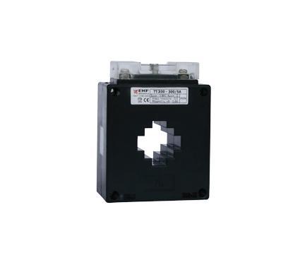 Трансформатор EKF tc-30-300-0.5 S