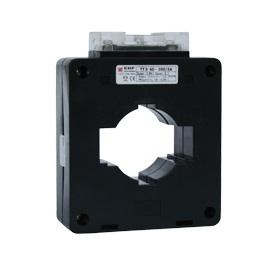 Трансформатор Ekf Tc-60-1000 tally 60 tc bl