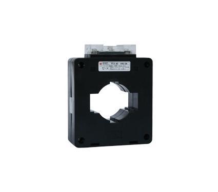 Трансформатор EKF tc-60-1000