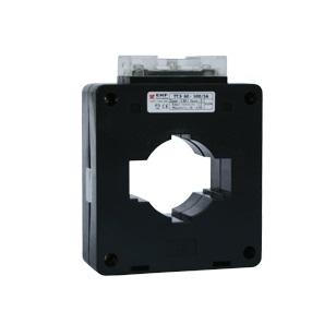 Трансформатор Ekf Tc-60-800
