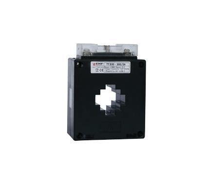 Трансформатор EKF tc-30-100