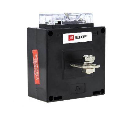 Трансформатор EKF tc-a-200