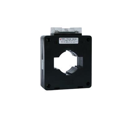 Трансформатор EKF tc-60-400