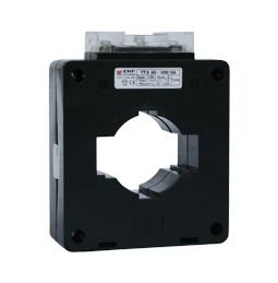 Трансформатор Ekf Tc-60-600 tally 60 tc bl