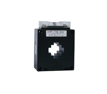 Трансформатор EKF tc-30-300