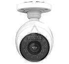 Камера видеонаблюдения EZVIZ CS-CV216-A0-31WFR(2.8mm)