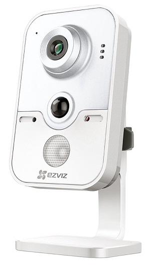 Камера видеонаблюдения Ezviz Cs-cv100-b0-31wpfr(2.8mm)