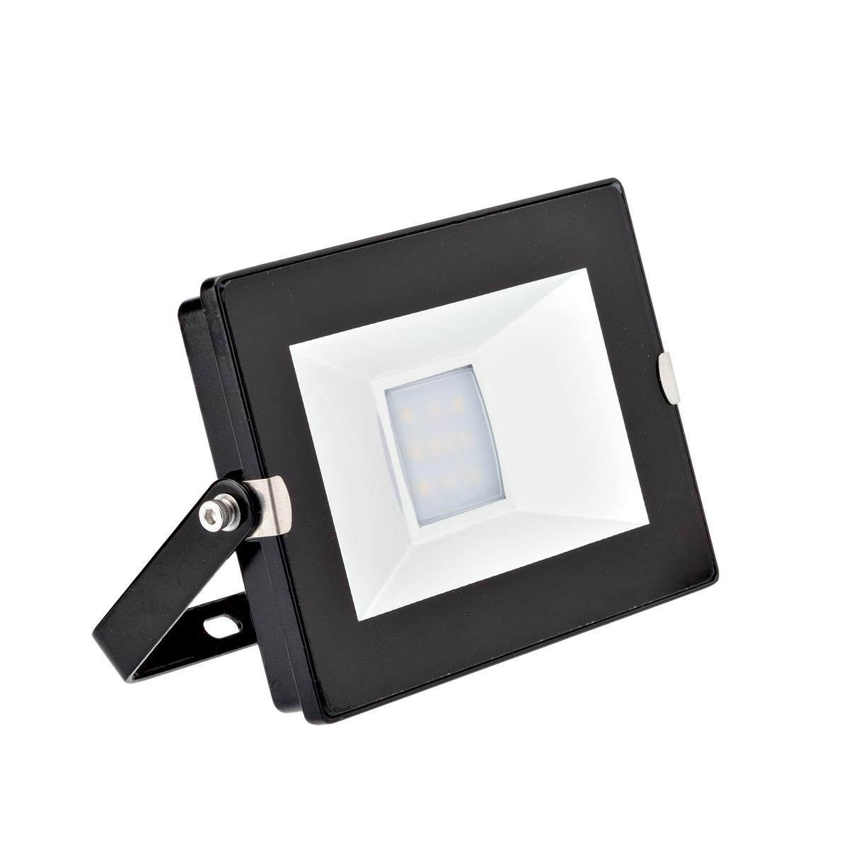 Прожектор светодиодный МАЯК Led-a-10w/6000 от 220 Вольт