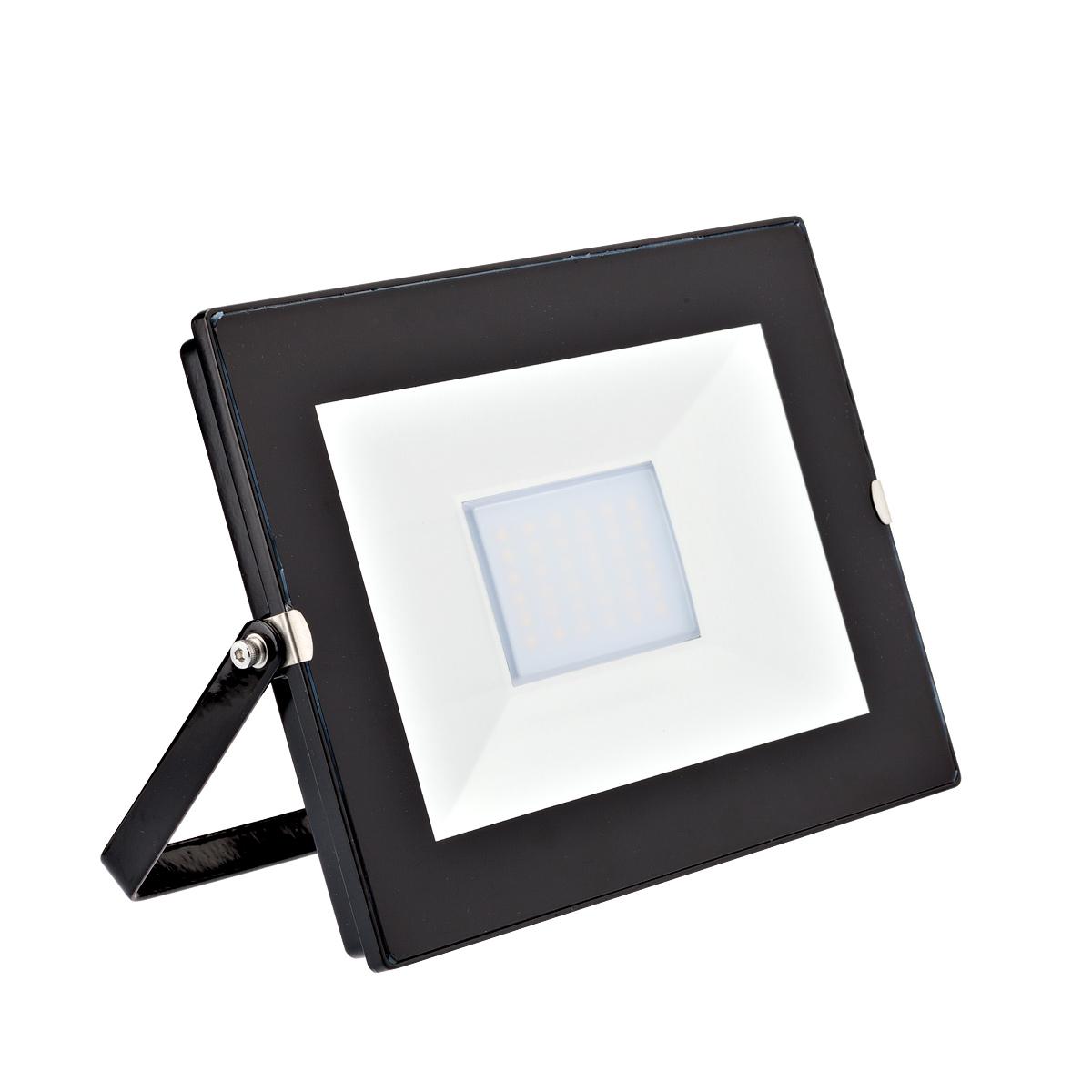 Прожектор светодиодный МАЯК Led-a-30w/6000