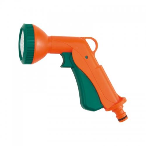 Пистолет Flo 89209