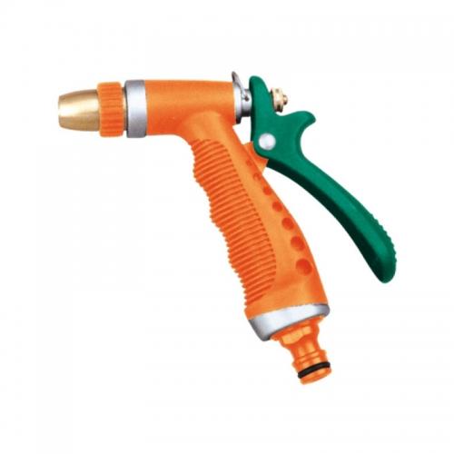 Пистолет Flo 89190