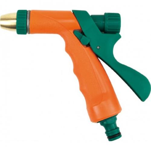 Купить Пистолет Flo 89215